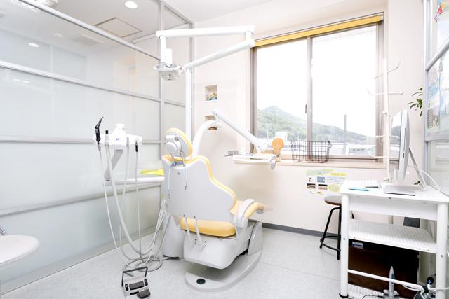 高松 矯正 歯科 あ くせ す 情報 こう ざと 矯正 歯科